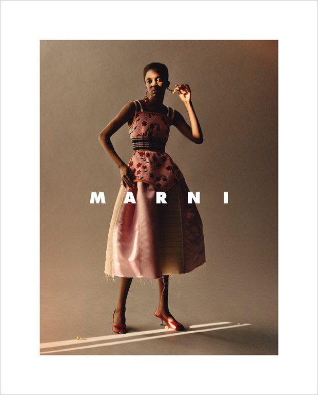 MARNI-SS18-02-620x768