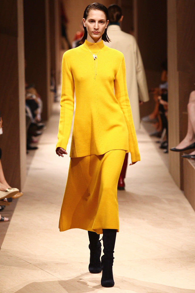 HERMES_2015_16_FW_JAPAN_SPECIAL_COLLECTION_024