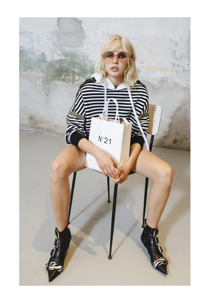 N21-TRANSITIONALSS19-212