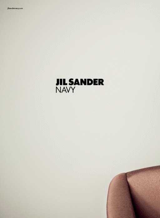 Sojourner-Morel-Jil-Sander-Navy-Spring-Summer-2012-02+-+Copy+(2)