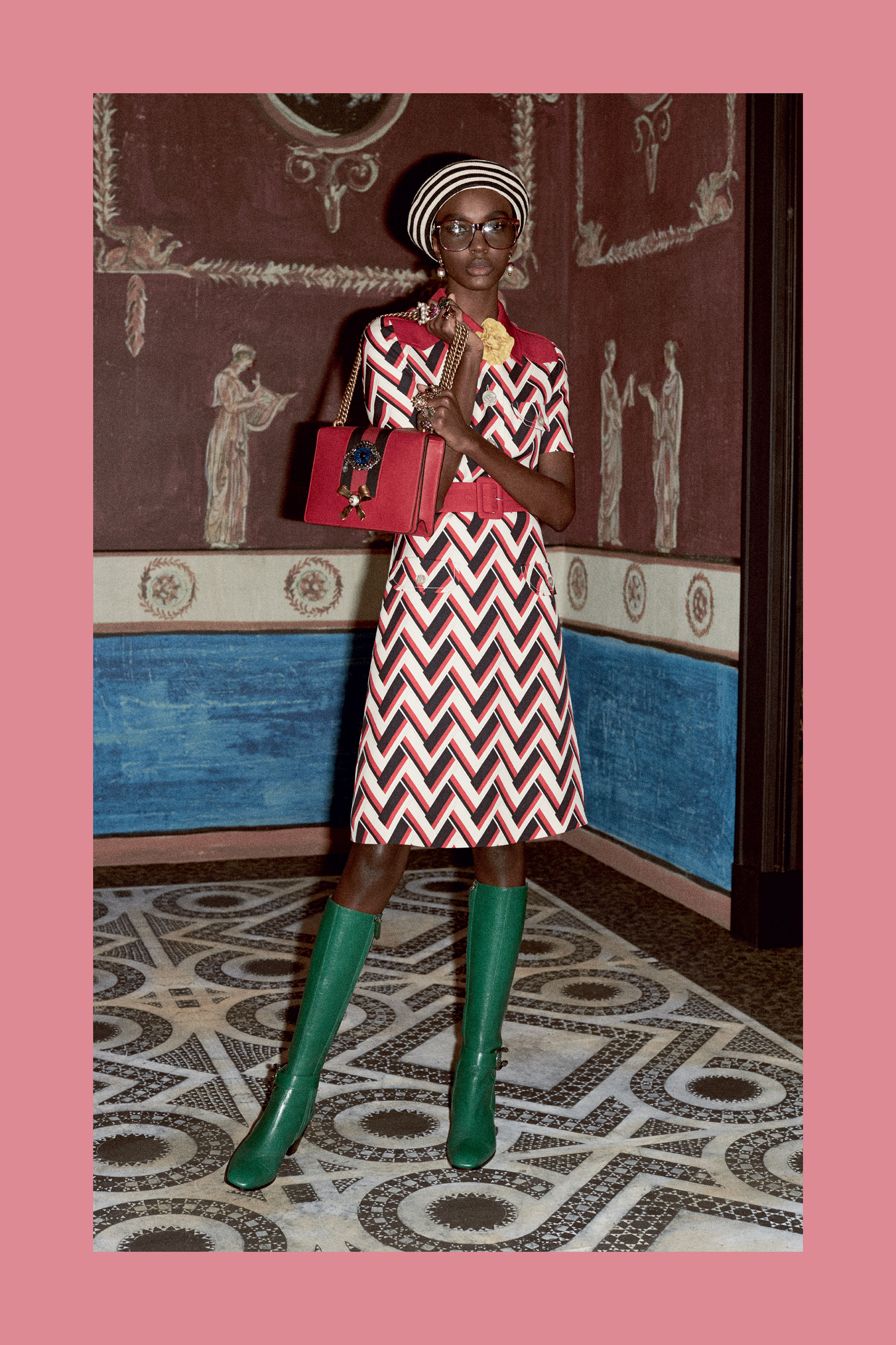gucci-pre-fall-2016-lookbook-14