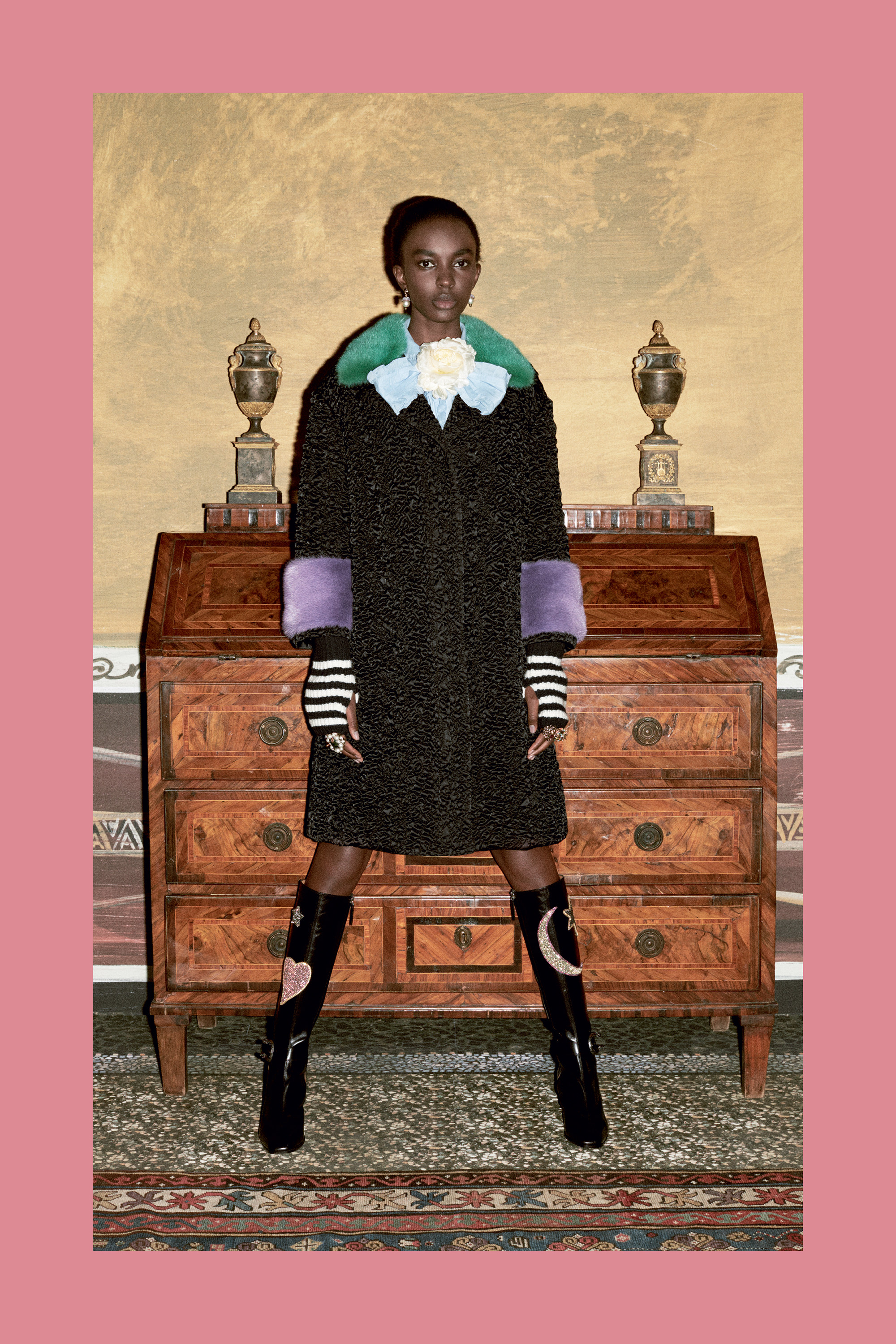 gucci-pre-fall-2016-lookbook-44