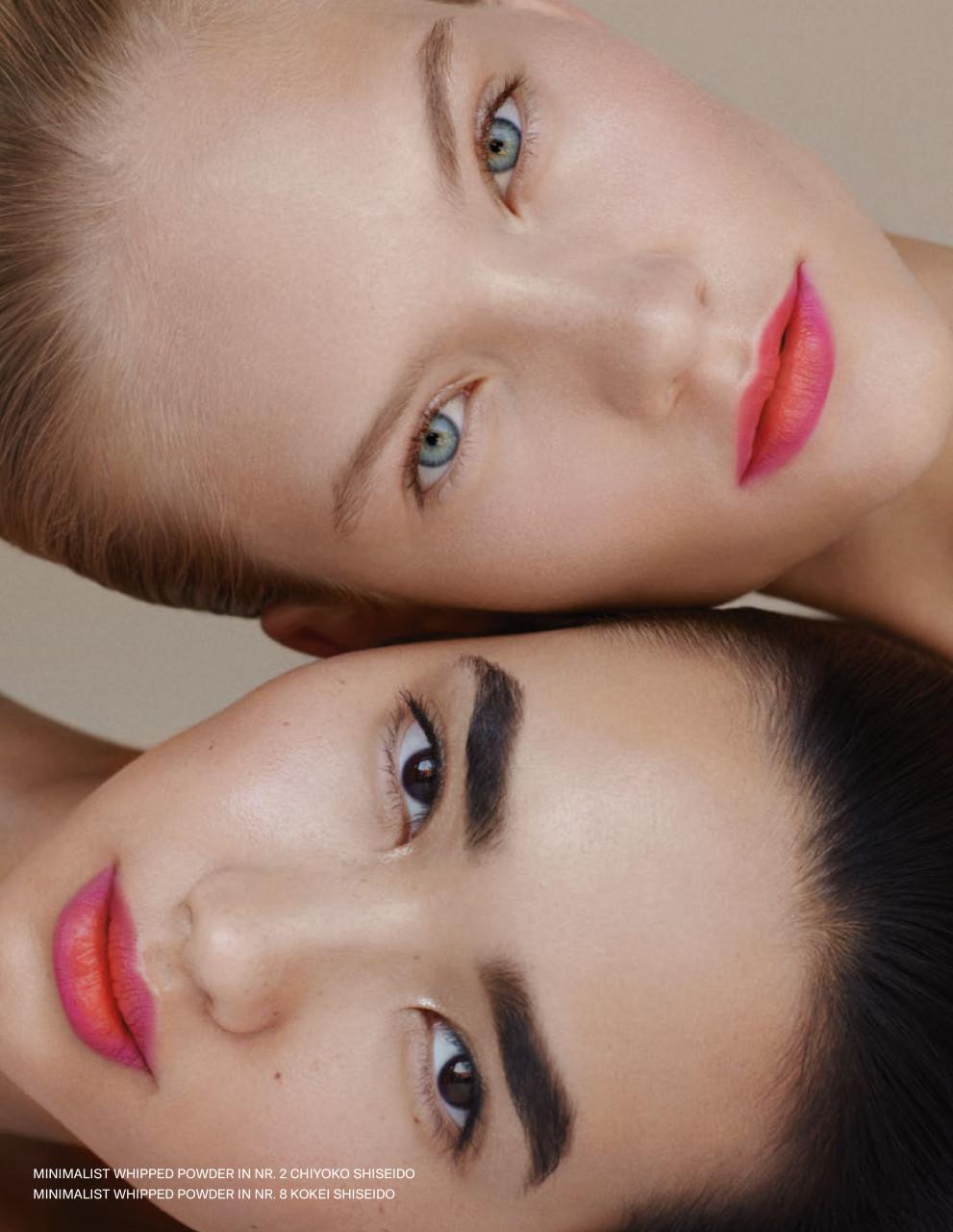 Tush47_Shiseido_ArminMorbach (5)