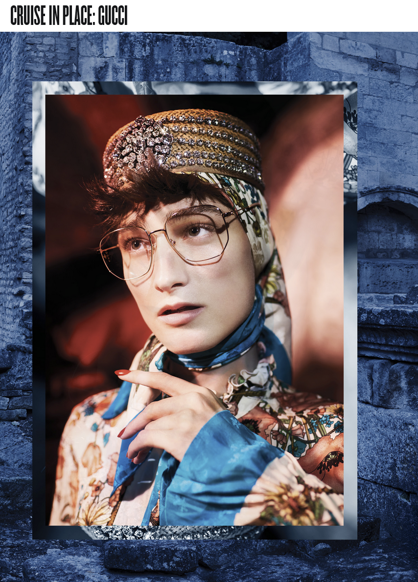 2018-11-06 13_36_38-slideshow _ V Magazine gucci