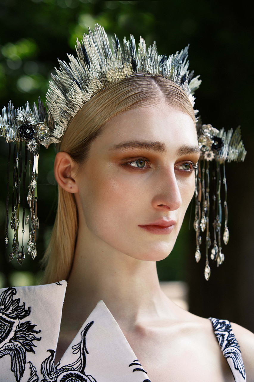 GIVENCHY_COUTURE_3