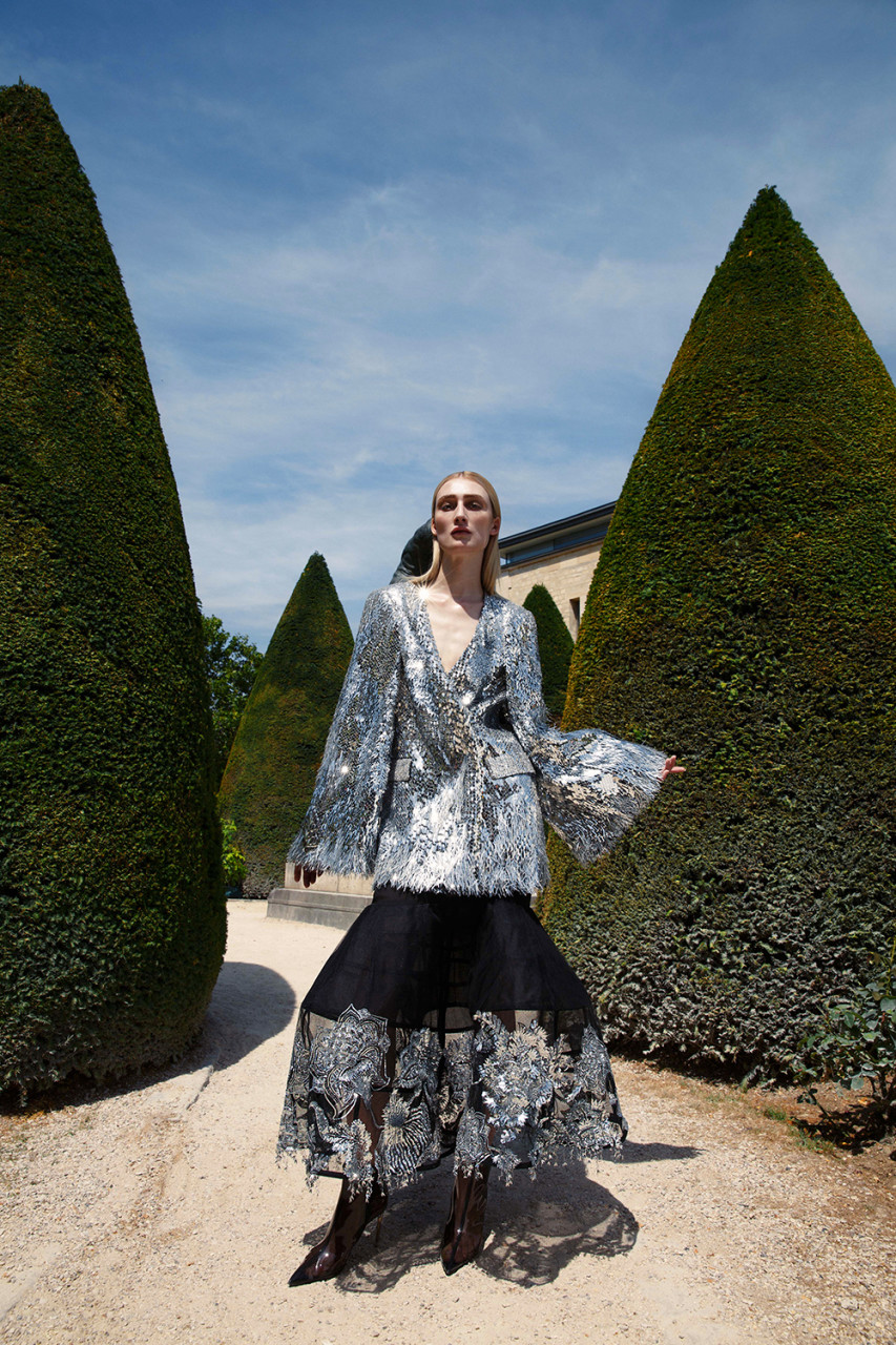 GIVENCHY_COUTURE_8