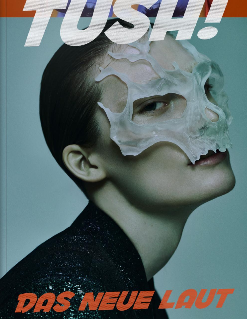 TUSH_47_MOCKUP_COVER_12