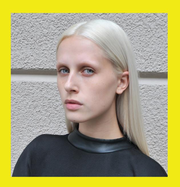 Natalie Niebel