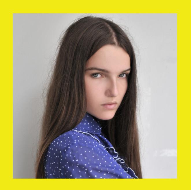 Lara Kovic